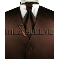 2014 Newest Tuxedo Waistcoat Sets For Bridegroom