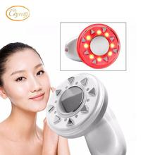 ,massage body Facial machine,
