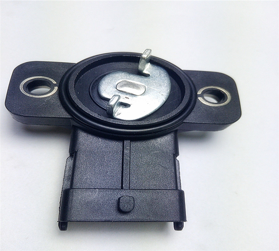 US $10 78 10% OFF|Throttle Position Sensor TPS OEM 35102 02910 For  HYUNDAI&KIA Morning Picanto 04 07-in Throttle Position Sensor from  Automobiles &