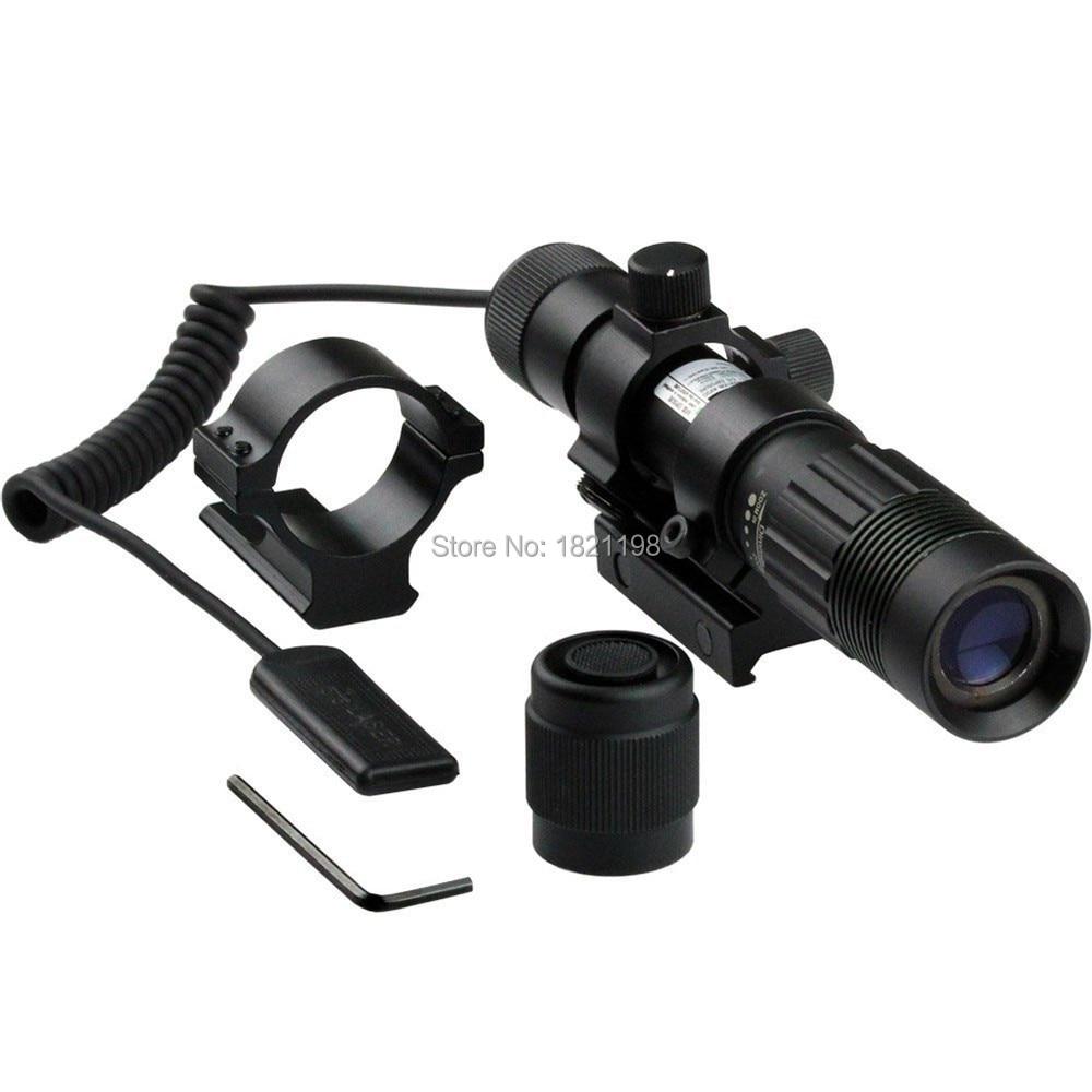 Flashlight-Adjustable-Laser-Sight-Tactical-Hunting-Green-Illuminator-Designator-with-Weaver-Mount-and-Switch (3).jpg