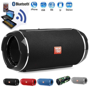 Best Bluetooth speaeker portable soundbar soundbox spiker boombox home theater Sound System 3D Stereo Music Surround With Radio web page