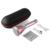 Início KTV Karaoke Microfone Portátil Microfone Sem Fio Bluetooth Speaker Player TH568-7 +