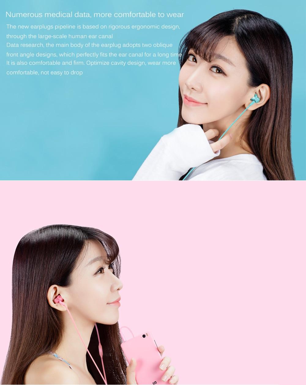 5-earphone