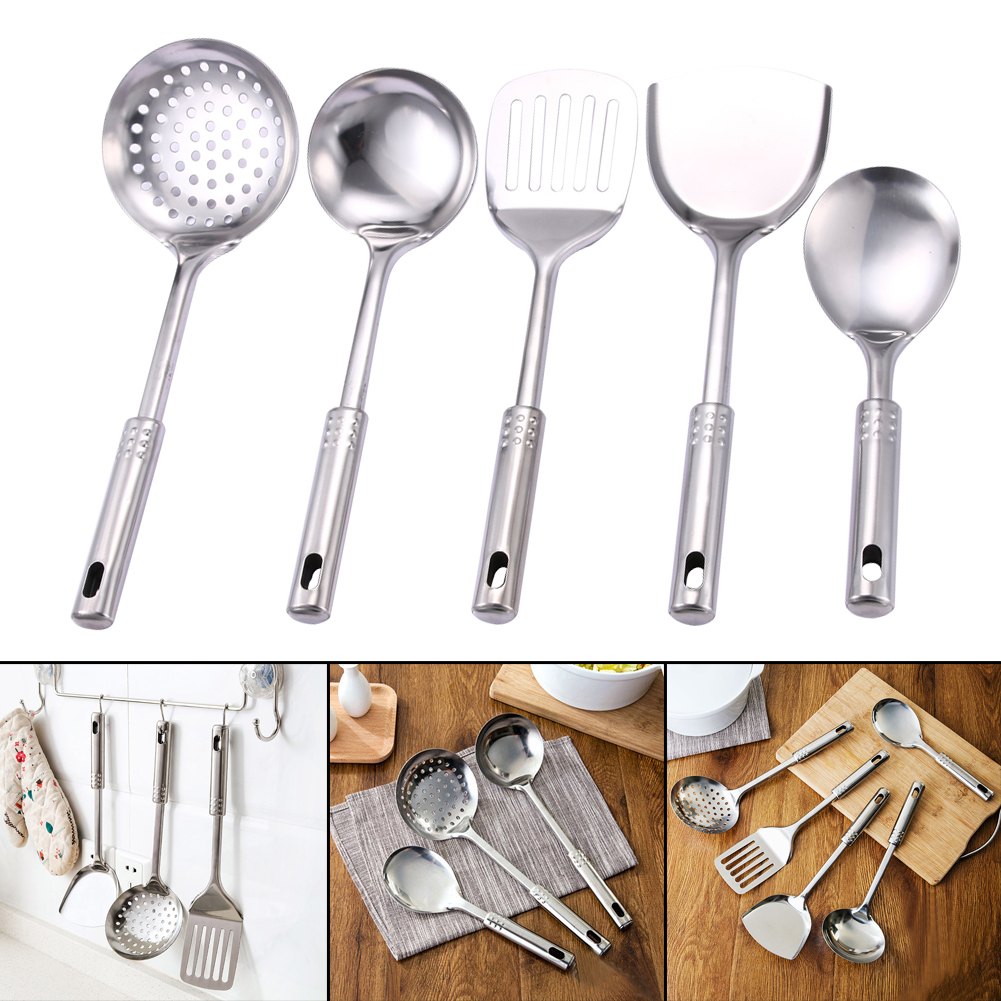 Restaurant Kitchen Toolste online buy wholesale restaurant cooking utensils from china