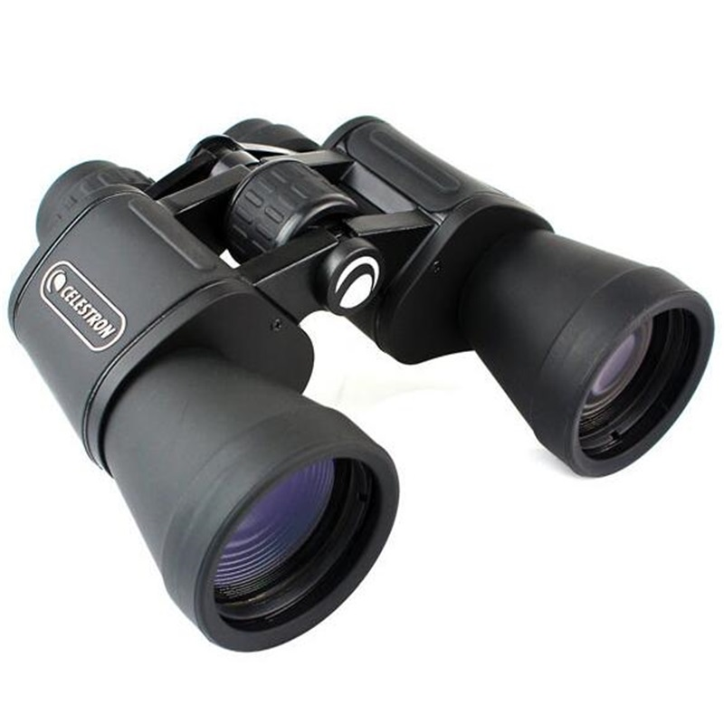 New Upclose G2 20x50 font b Binoculars b font Telescope Waterproof Multi Coated Jumelles 71256