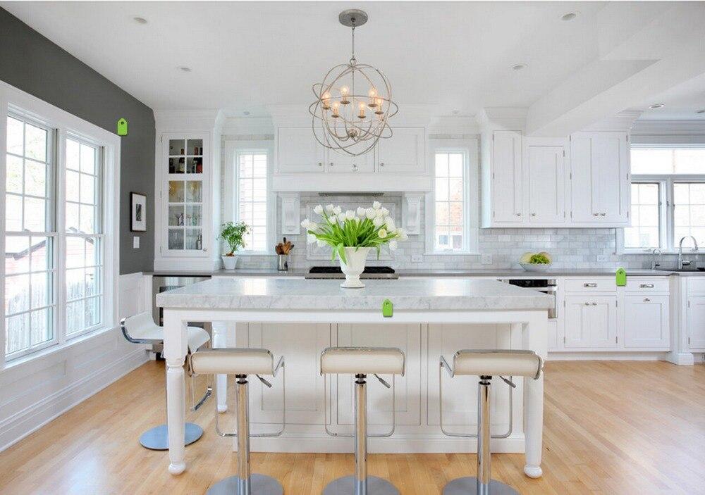 & Buy oak kitchen cabinet and get free shipping on AliExpress.com kurilladesign.com