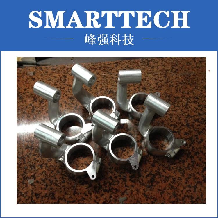 Precision CNC machining partsPrecision CNC machining parts