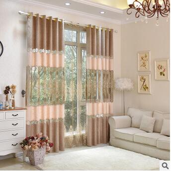 Compare Prices on French Linen Curtains- Online Shopping/Buy Low ...