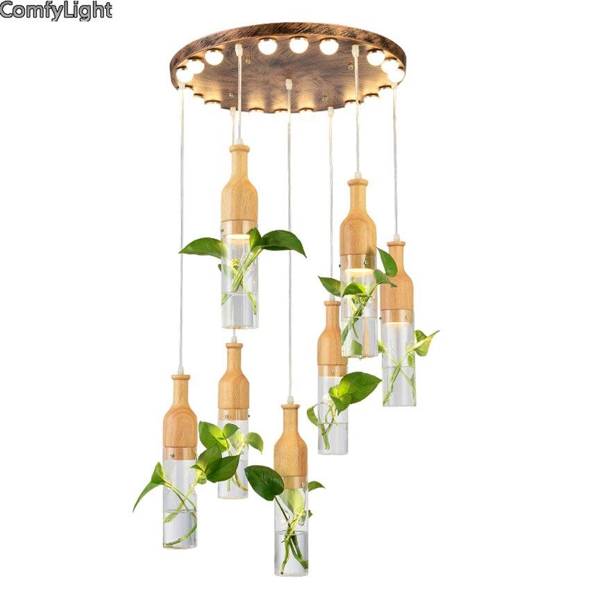 multiple warm led christmas Decoration hom plant Light Flower Plant Romantic lamp Bedroom navidad luminaria Leaf wood fashion цена 2017