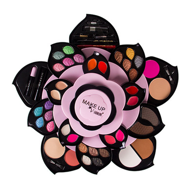 Eye Shadow Palette Palette Makeup Eye Shadow Women Eyeshadow