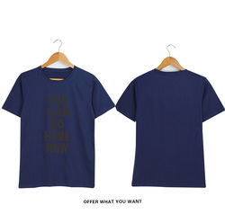 SMZY możesz iść do domu teraz koszulka męska lato moda okrągłe wycięcie pod szyją Tshirt mężczyźni bawełna Pop miękkie śmieszne Tshirt mężczyźni wygodne koszulki z krótkim rękawem 5