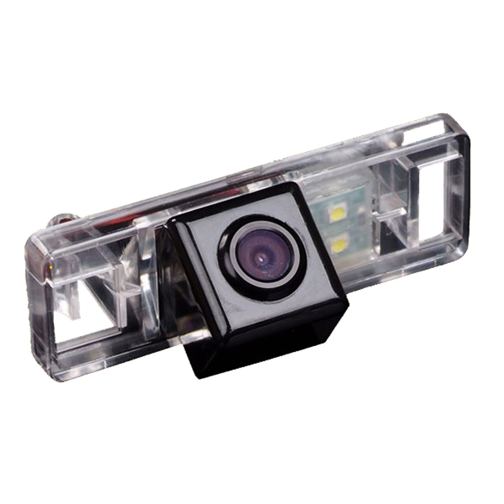 For Philips NISSAN SUNNY QASHQAI X-TRAIL Dualis Juke Peugeot CITROEN C4 C5 Car rear view reverse Parking back up Camera for GPS