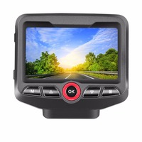 Dash Cam Full HD F1.8 Car DVR 12MP Sony Sensor Moto Rear View Mirror WiFi 1080P 7 layers lenses Video Recorder Vehicle Camcorder