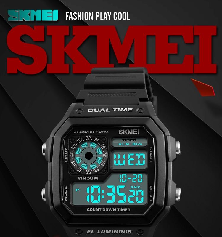 sport watch-1