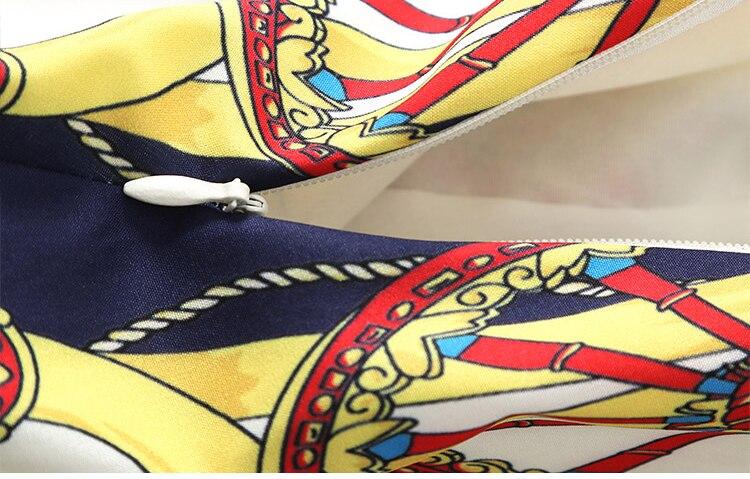 grátis decote com vestidos 13