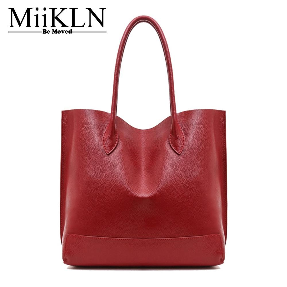 Online Get Cheap Red Handbags -Aliexpress.com | Alibaba Group