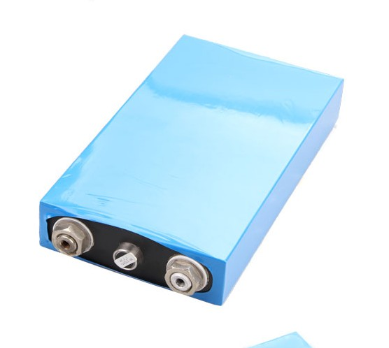 Large Power Capacity 3 2v 120ah Lithium Lifepo4 Battery