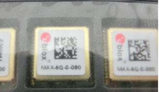 100%New    Free shipping    MAX-6Q-0-000 MAX-6Q