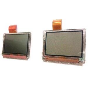Image 4 - Tela lcd 32 pinos 40 pinos para nintendo gba, substituição tela lcd peças de reposição
