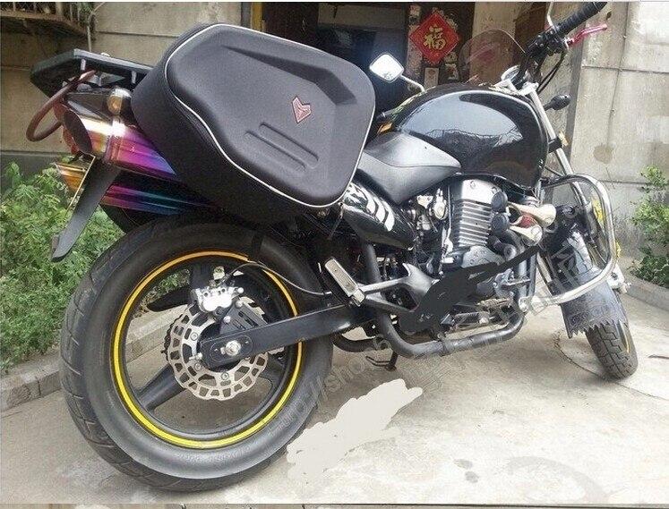 motorcycle saddlebags 04