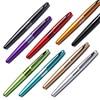 2012 Pilot Baile Fountain Pen 88g Metal Pen Baile Ink Pen F M FREE Shipping