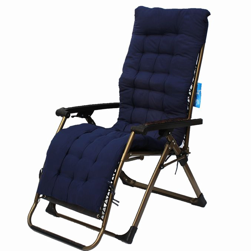 Folding Chaise Lounge Chair Recliner Zero Gravity Chair w/Sunbathing Tanning for Beach,Outdoor,Pool,Patio,Deck,Yard,Office Nap