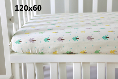 DUVET PILLOW BUMPER COVERS Baby Nursery Bedding Set -Cot 120x60 or 140x70cm