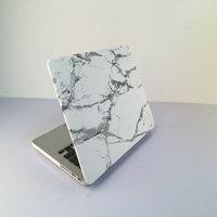 Laptop Bag Case Marble Texture Case For Apple Macbook Air 13 11 Pro 13 12 15