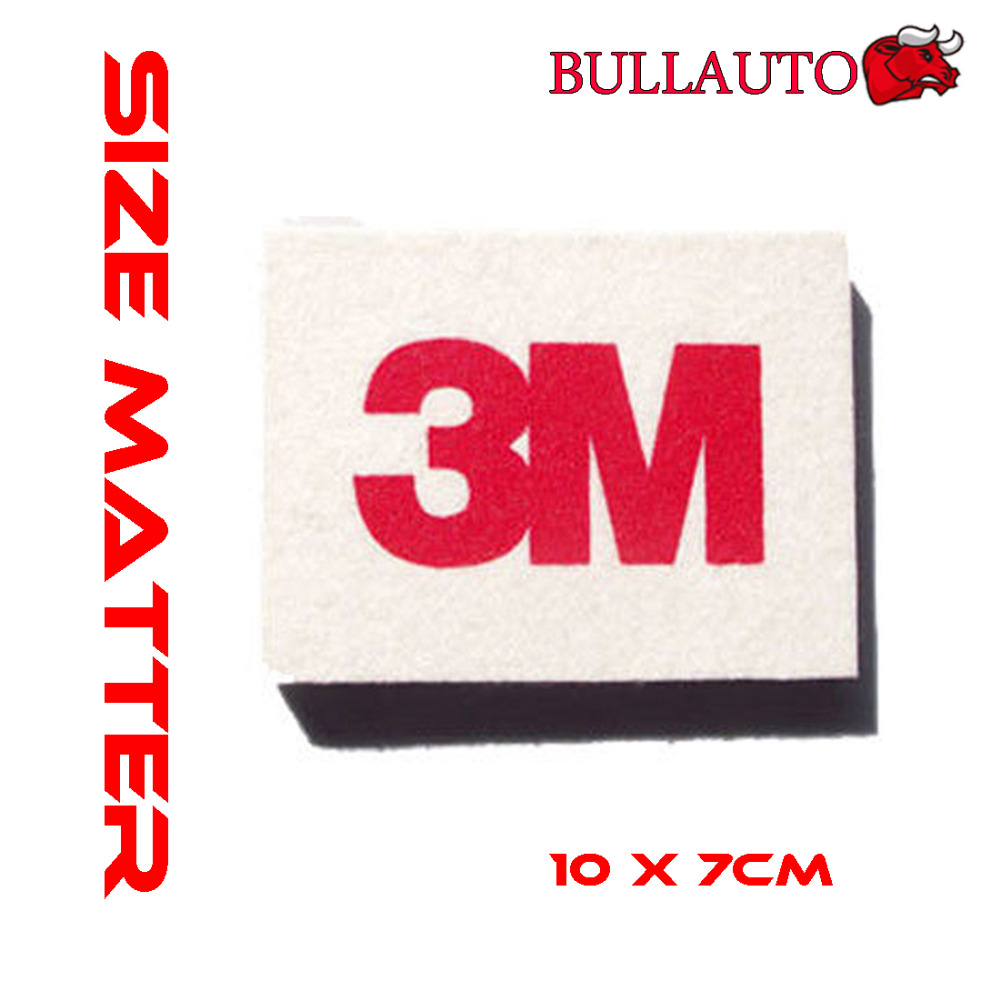 10X Soft Car Wrapping Vinyl Film Install 3M Wool Squeegee Tool 10x7cm Charm New diy small car cleaning sets film sticking tool squeegees scrapers sunvisor film sticking tool