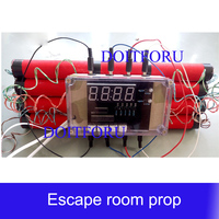 https://i0.wp.com/ae01.alicdn.com/kf/HTB1PH2LainrK1RjSsziq6xptpXao/ถอดน-บลงระเบ-ดถอดสายรห-สผ-าน-Remote-detonating-ระเบ-ด-Takagism-ผจญภ-ยเกม-room-escape.jpg