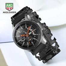 Samsung Galaxy Watch 46 мм gear S3 новейший ремешок для часов браслет ремешок для часов Garmin Fenix 3 hr 5x отвертка инструменты
