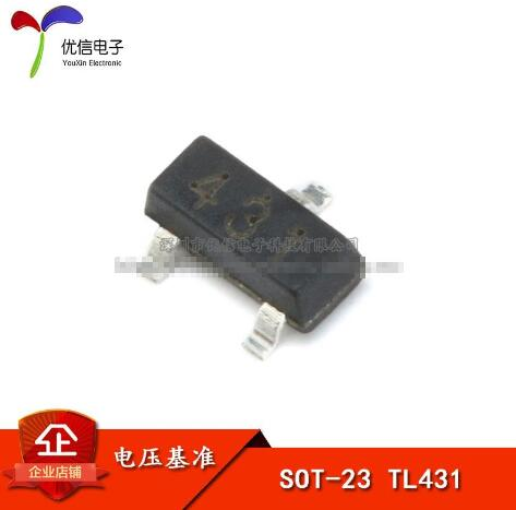 9d5912d109e Welcome to our store Customer Because electronic products manufacturers