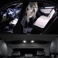 18 шт. Canbus LED 12 В для Audi A4 S4 B6 B7 Седан Avant 2002-2008 интерьер свет Комплект Пакет двери Купола чтения света Автомобиля укладки
