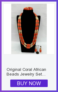 HTB1PH4tBfiSBuNkSnhJq6zDcpXai Long Style Coral and Dubai Gold African Beads Necklace Jewelry Set Real Coral Beads Necklace Set New Bridal Jewelry Sets CG022