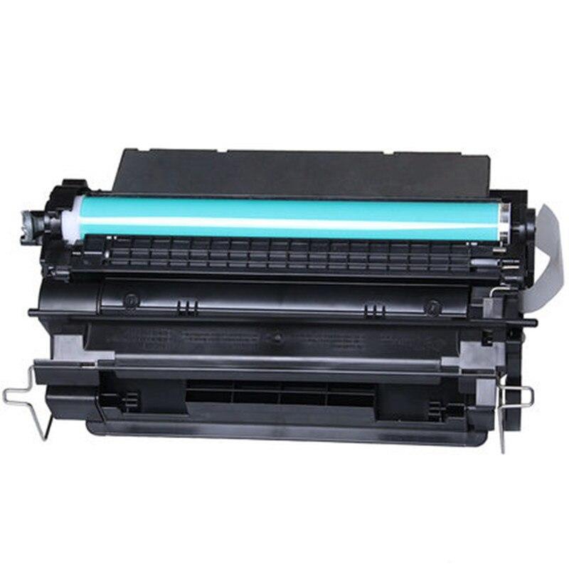 レーザー互換性のあるブランド新しい CE255A 55A CRG 254 324 724 適切なの laserjet P3010 3015 キヤノン LBP6750DN  グループ上の パソコン & オフィス からの トナーカートリッジ の中 1