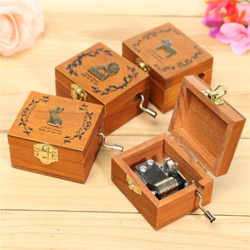 Wooden Box Ideas Reviews - Online Shopping Wooden Box