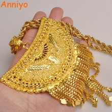 Buy ghana gold jewelry and get free shipping on AliExpresscom