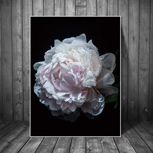 Flower Picture Art Canvas painting wall art prints canvas home decor no frame Wall print pictures and posters