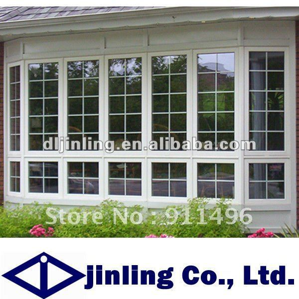 aluminum awning window awning french awning style window grill