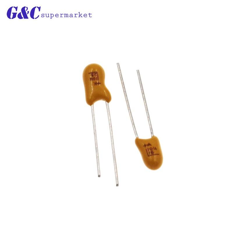 Ø 3,6mm L 3//5//8//10//15//20//25//30//35mm Abstandshalter 100er-Packs Distanzhülsen