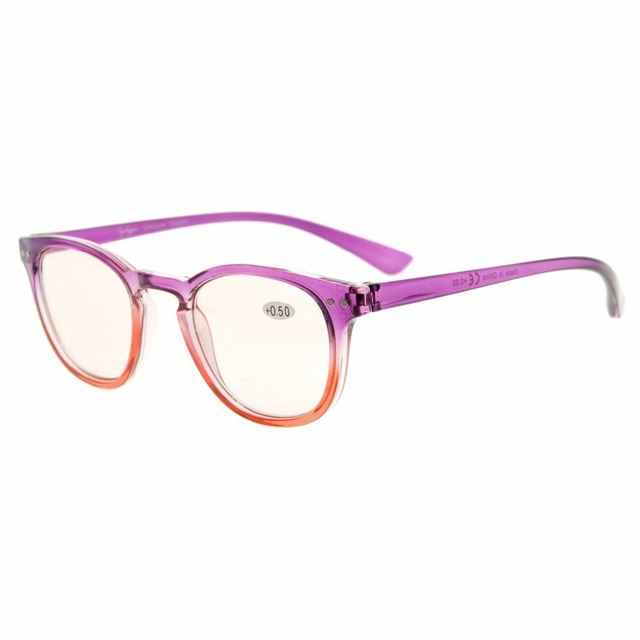 blog official of eyestyle they light abe sleep how improve blocking blue lighting glasses uncategorized your final
