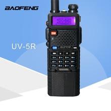 UV-5R 5R 3800 Talkie