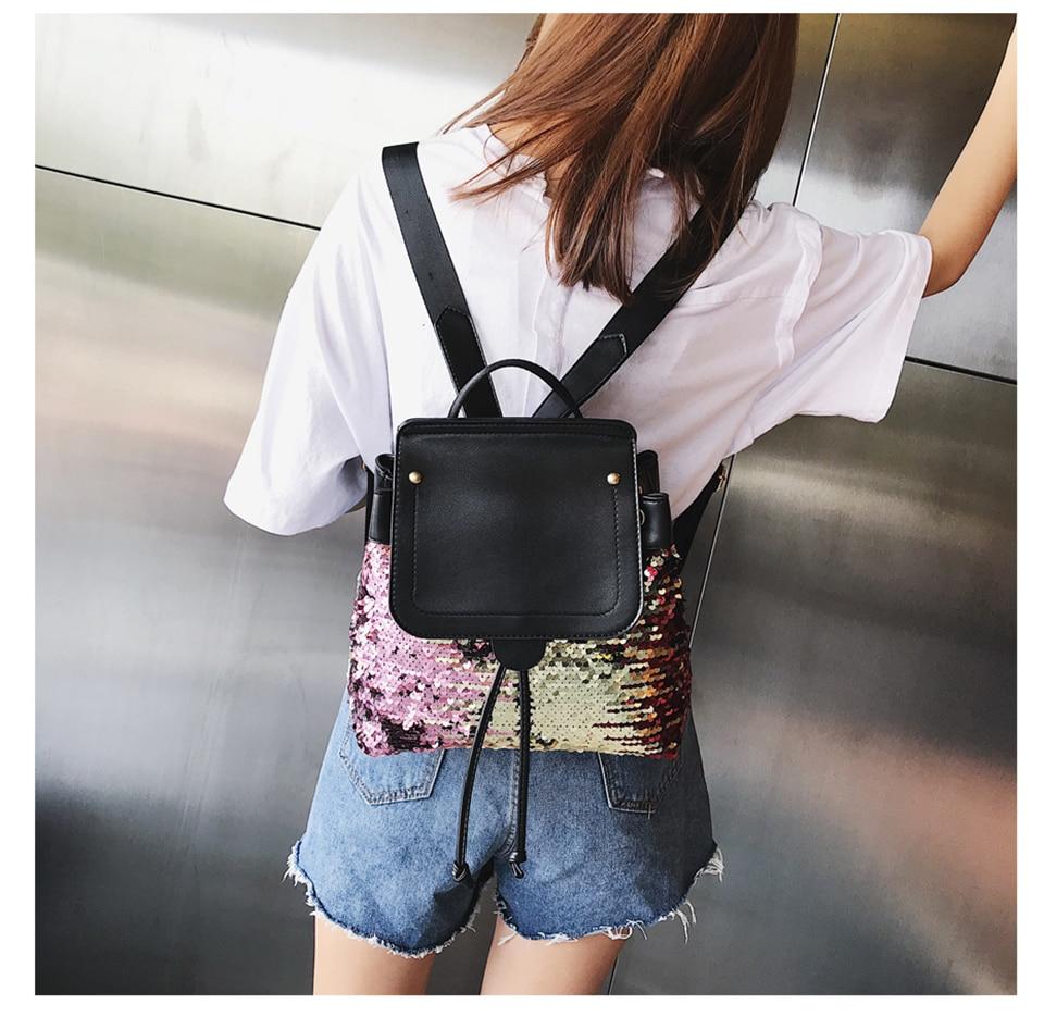 HERALD-FASHION-Sequins-Backpack-New-Teenage-Girls_08