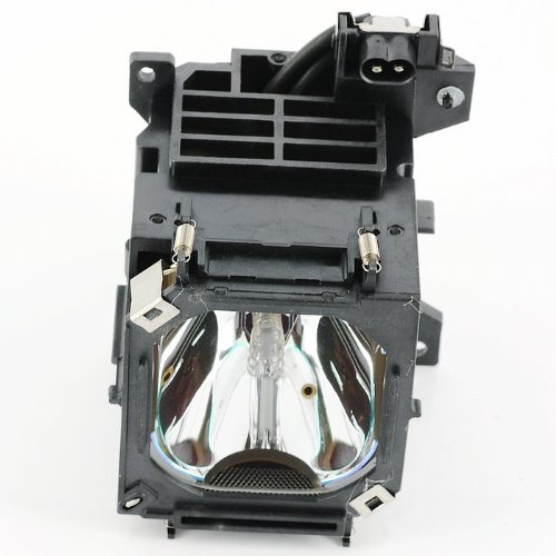 ФОТО Projector bulb ELPLP28 V13H010L28 lamp for epson CINEMA 200/500 EMP-TW200 EMP-TW500 Projector with housing free shipping