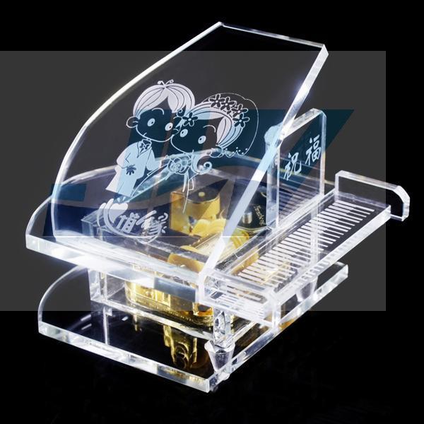 Aliexpress.com : Buy Free ship!! Best price rayjet laser engraver ...