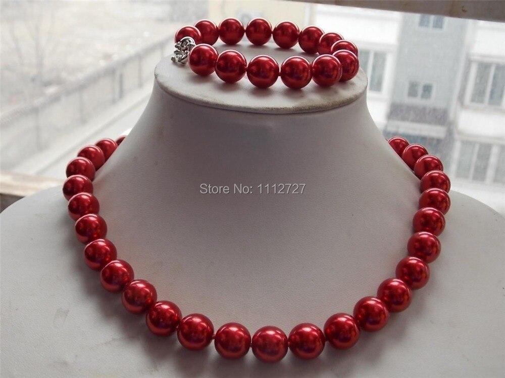 600 Perles Approx CEYLAN Peach Cobbler Toho perles de rocaille taille 11 2 mm #7281