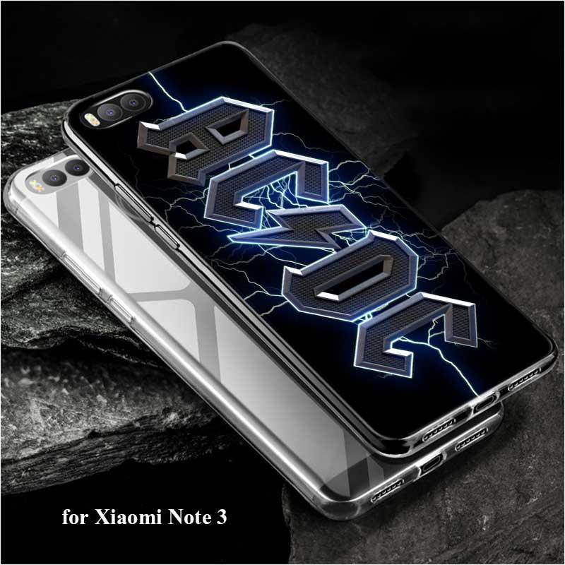 D02-Xiaomi-NOTE-3