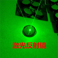 Laser Reflector Chamber Of Room Secrets Escape Game Props Chamber Mirror Mirror Easy Installation Of Any