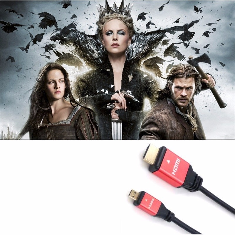 Micro-HDMI-to-HDMI-Cable-Gold-Plated-HDMI-1-4V-1m-1-5m-2m-3m-High (1)