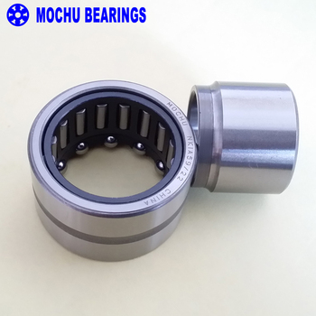 1piece NKIA5913 NKIA5913-XL 65X90X34 NKIA MOCHU Combined Needle Roller Bearings Needle Roller  Angular Contact Ball Bearing